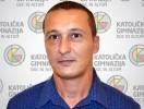 Dalibor Starčević