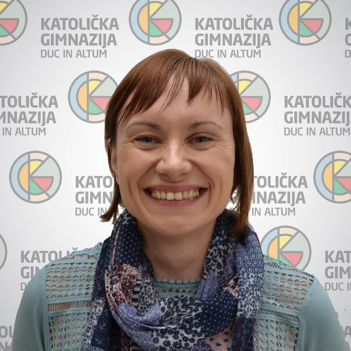 Elizabeta Engelman