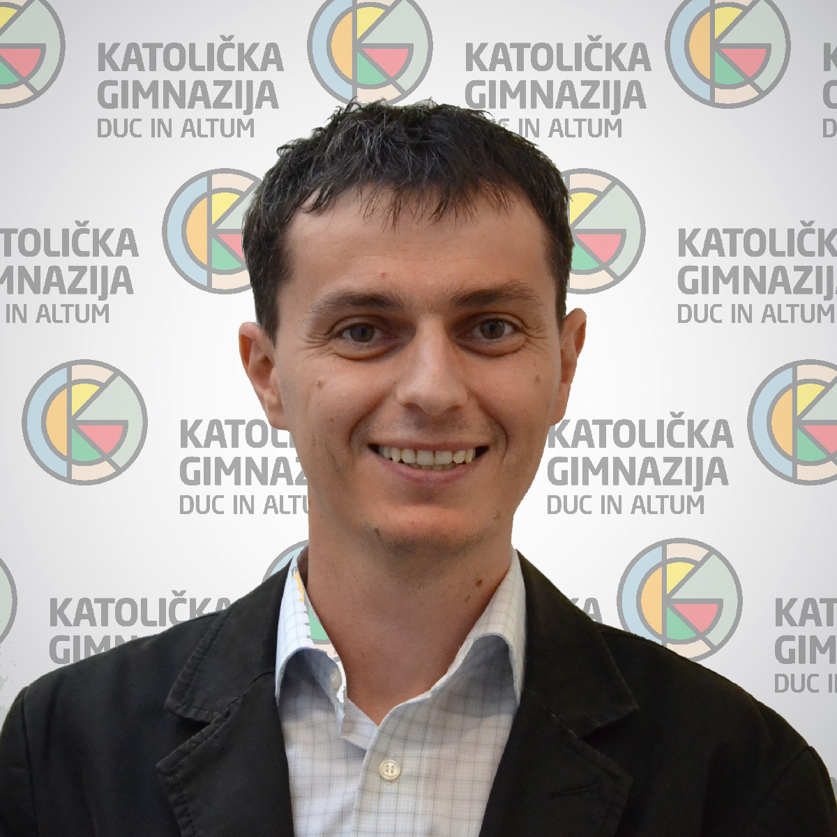 Frano Barišić
