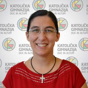 Nada Lodetaprofesor latinskog jezika i rimske književnosti i grčkog jezika i književnosti