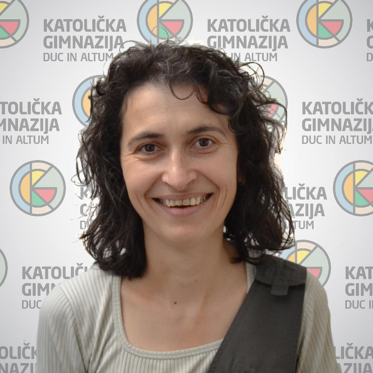 Katarina Soldo Obućina