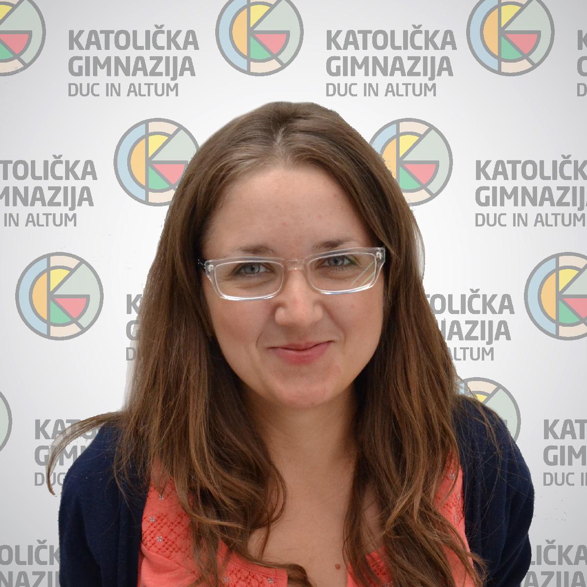 Kristina Bratić