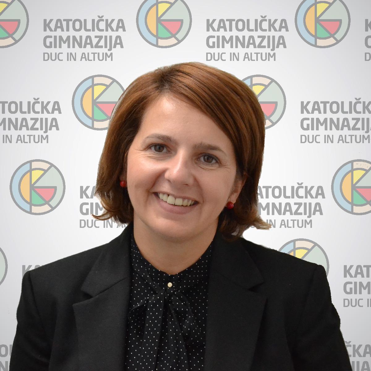 Marijana Ćorluka