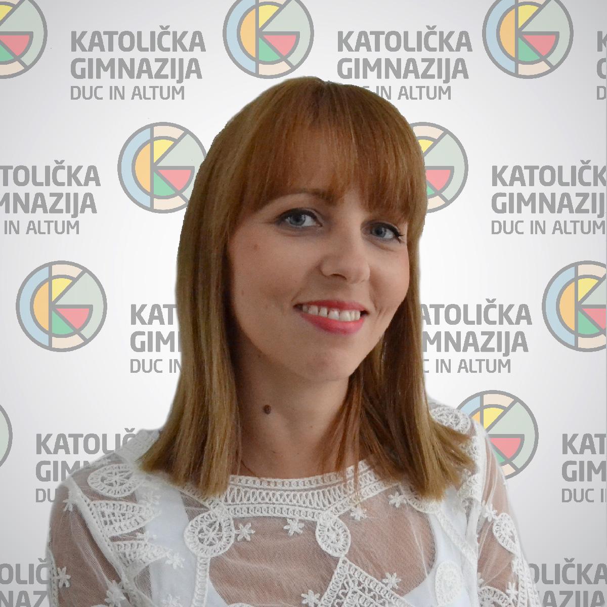 Sanja Prša