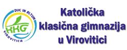 kkgctv