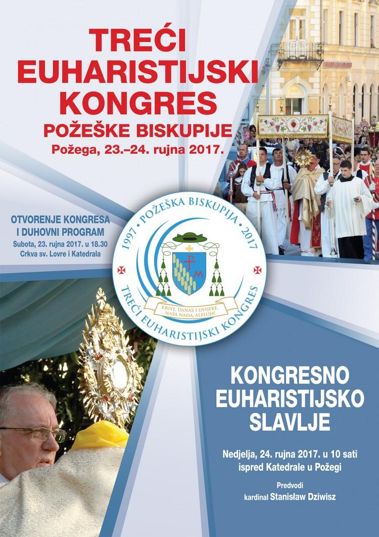 Plakat-Kongresa-2017