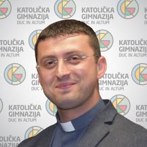 Karlo Prpić