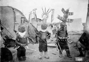 Apache-Spirit-Dancers-1887