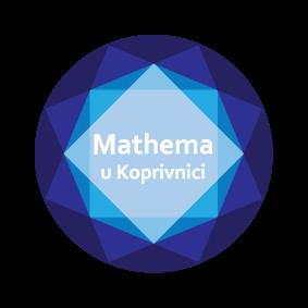 Mathema-u-Koprivnici