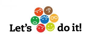 ldi_logo_595x255px_wbg
