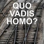 quoVadis4