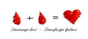 Logo-donacija-krvi-890x395_c