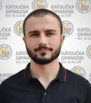 Dominik Pavelić