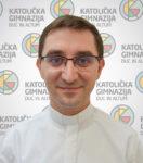 Krunoslav Siroglavić