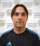 Mario Raguž