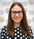 Martina Gucek