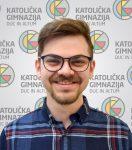 Krešimir Mandić