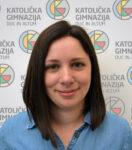 Nikolina Bodolović