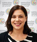 Ivana Arambašić