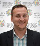 Stefan Bunjevac