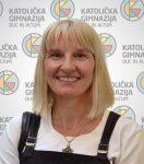 Vera Ćuže-Abramović