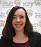 Ivana Dadić