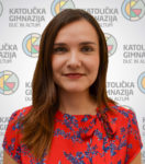 Marija Tonković