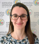 Lorena Đurina
